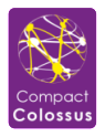 Compact Colossus